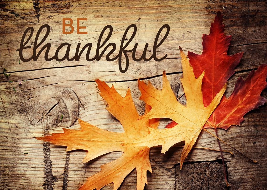 be thankful thanksgiving 2016 share love the wishwall